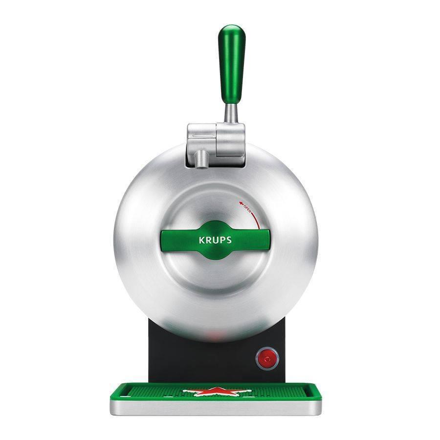 THE SUB® Heineken Edition