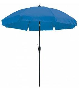 Madison Parasol Lanzarote ∅ 250cm (Aqua)