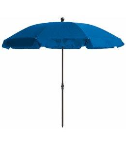 Madison Parasol Las Palmas ∅ 200cm (Turquoise)