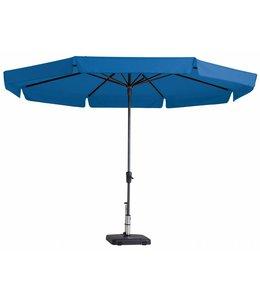 Madison Parasol Syros ∅ 350cm (Turquoise)