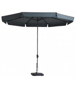 Madison Parasol Syros ∅ 350cm (Grijs)