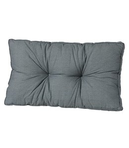 Madison Loungekussen Florance 73x43cm (Basic Grey)