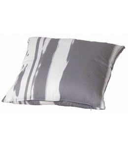 Madison Sierkussen Leisje grijs 50x50cm