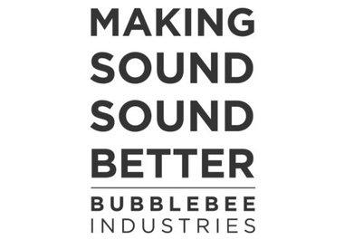Bubblebee Industries