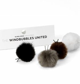Bubblebee Industries Bubblebee Industries - The Windbubbles United