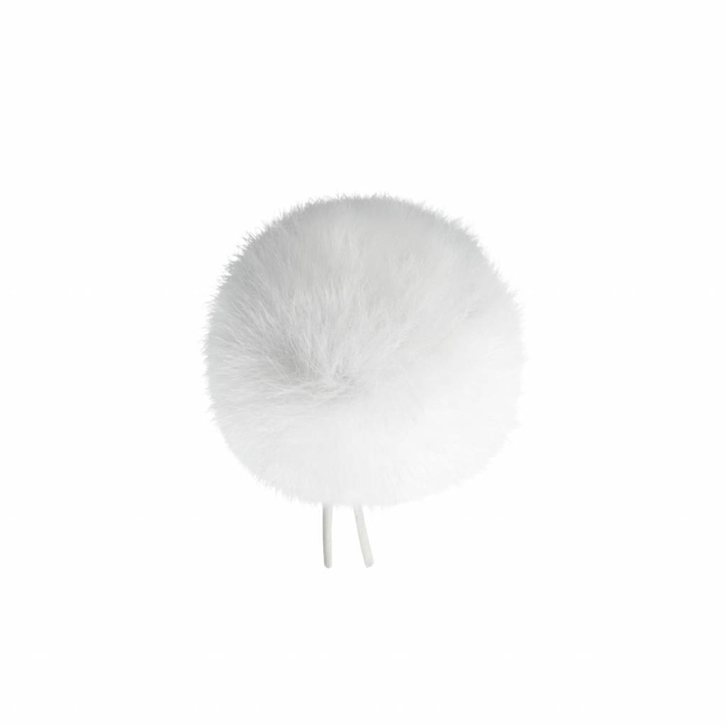 Bubblebee Industries Bubblebee Industries - The Windbubble - weiß