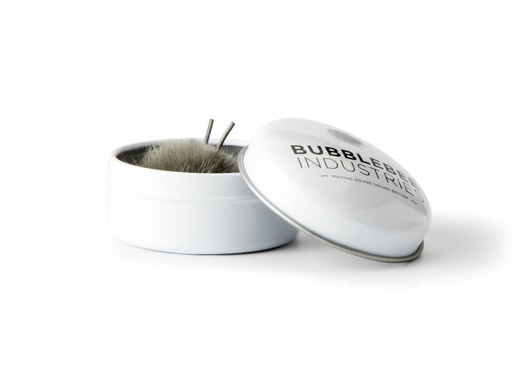 Bubblebee Industries Bubblebee Industries - The Windbubble - beige