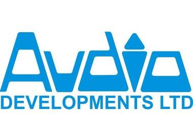 Audio Developments