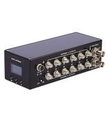 Audio Wireless Audio Wireless - Antennensignalverteiler DADM226