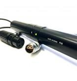 Audio Wireless Audio Wireless - P48 Speisung für Drahtlossysteme