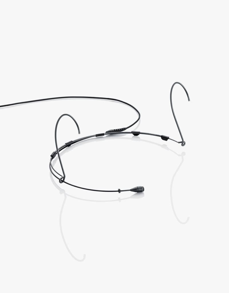 DPA DPA - d:fine - 4066 - Headset mit Kugelcharakteristik