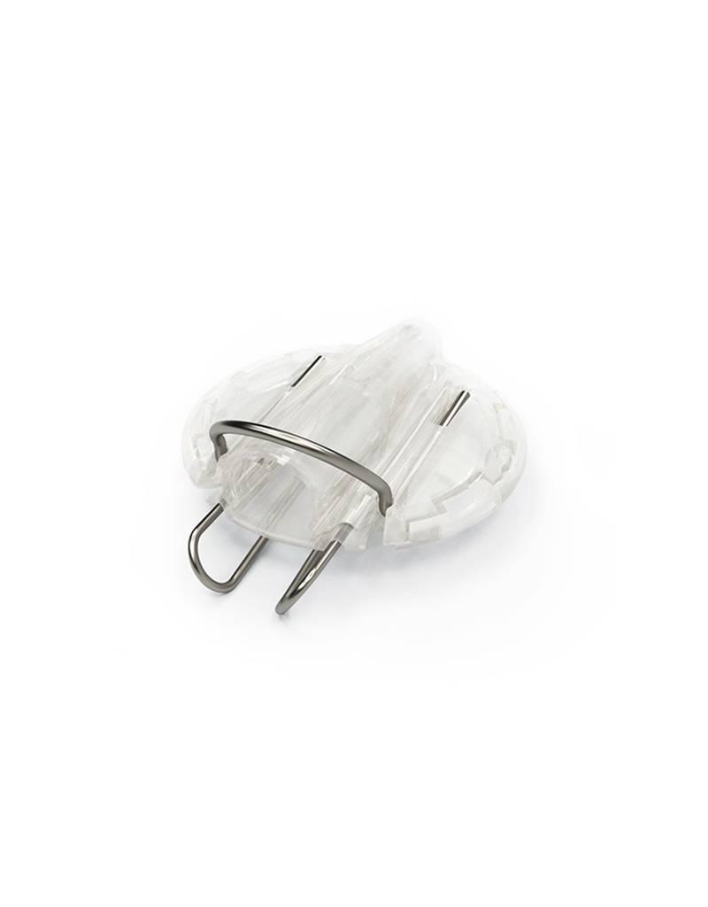DPA DPA - DMM0021 - Concealer für 4060/61/62/63/71