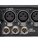 Sound Devices Sound Devices - 633 - 6-Kanal Mischer und Recorder