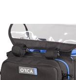 Orca Orca - OR-28  Mischer/Recorder Audiotasche
