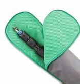 Moskito Sound Moskito Sound – Taschen für Tonangeln / Large
