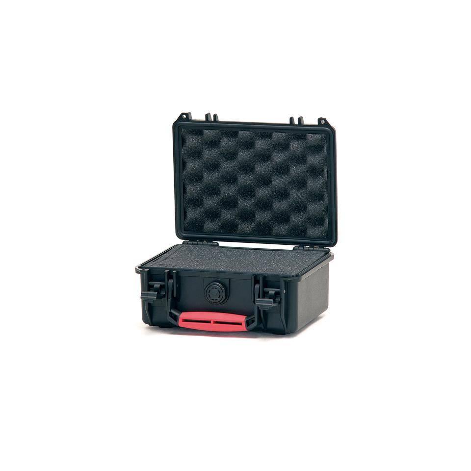 HPRC HPRC - 2100C  Hartschalenkoffer mit Schaumstoffeinsatz
