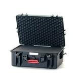 HPRC HPRC - 2600C  Hartschalenkoffer mit Schaumstoffeinsatz
