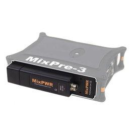 Hawk-Woods Hawk-Woods - SD-1 - Hirose DC Eingang für MixPre