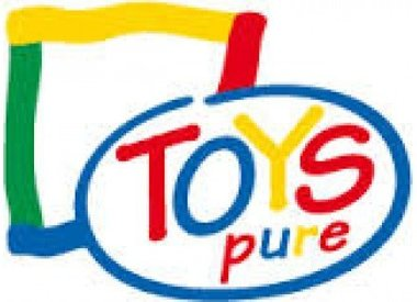 Toys pure