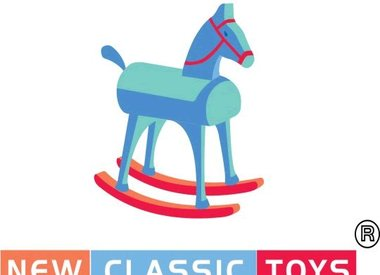 New Classic Toys