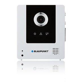 Blaupunkt Live Video Camera IPC-S1