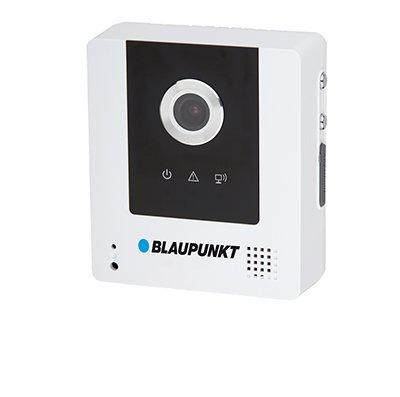 Blaupunkt Blaupunkt Live Video Camera IPC-S1