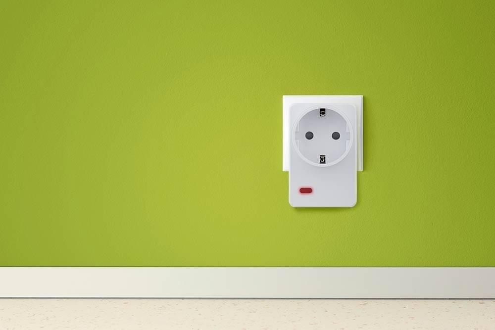 Blaupunkt Blaupunkt Power Switch (draadloos) PSS-S3