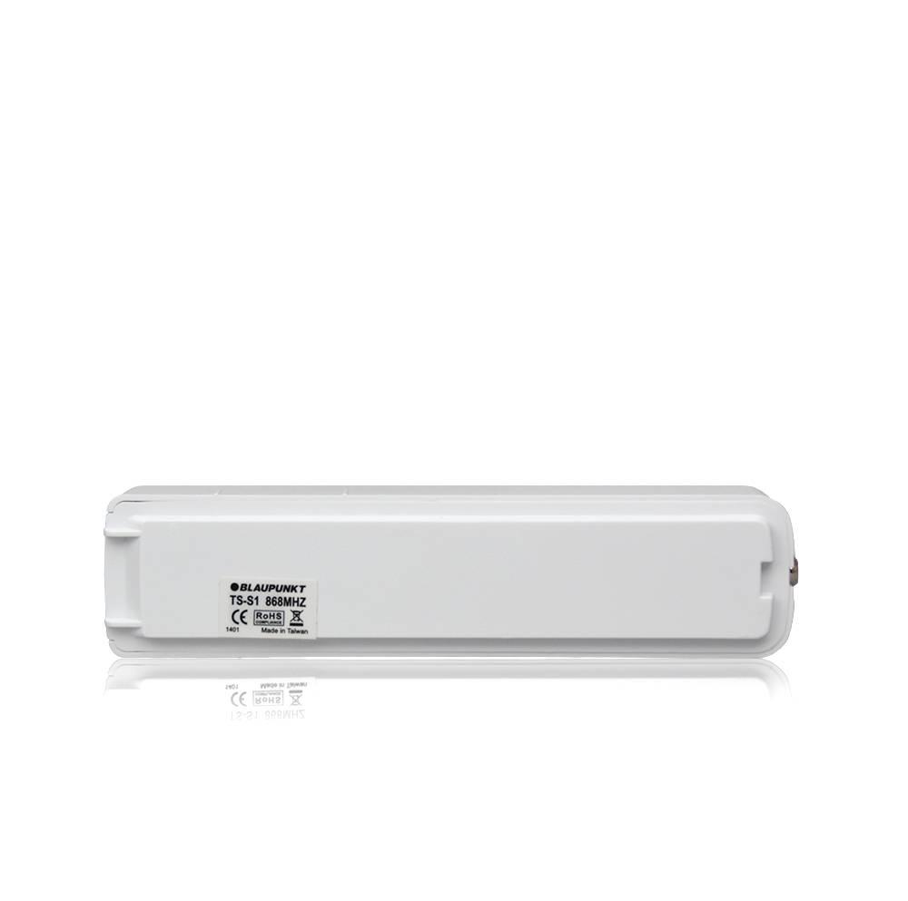 Blaupunkt Blaupunkt Temperatuur Sensor (draadloos) TS-S1