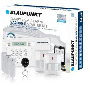 Blaupunkt SA 2900 Voordeelpakket 2