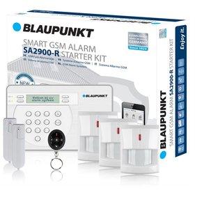 Blaupunkt SA 2900 Voordeelpakket 1