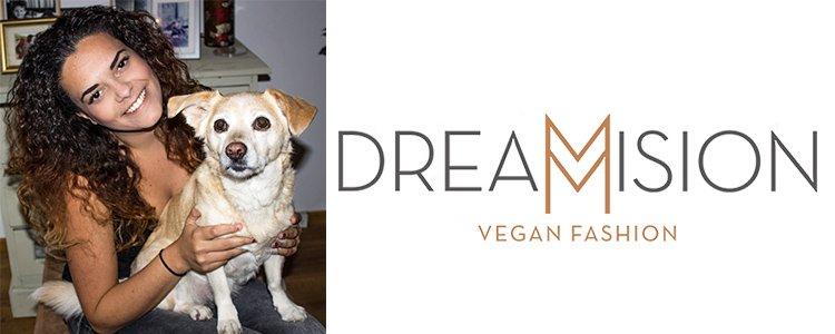 Wat is Vegan Fashion?