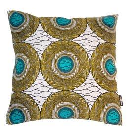 NUBIA  ANSE SOLEIL KUSSEN 50 x 50 ANS015050