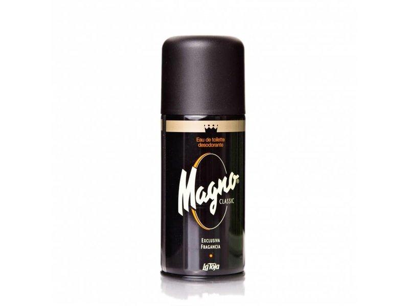 Magno Magno Classic Deodorant 150 ml