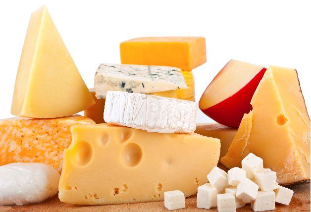 Lactose: wat is dit precies en wat is lactose-intolerantie?
