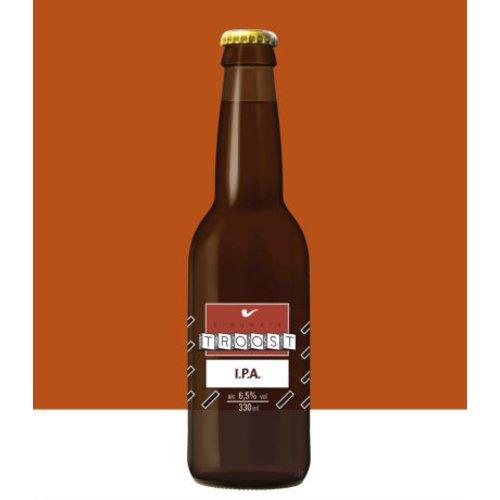 Brouwerij Troost I.P.A.