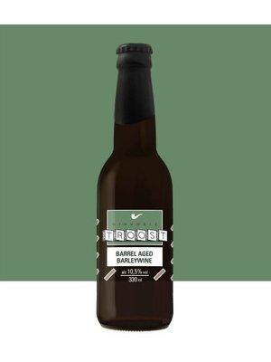 Brouwerij Troost Barrel Aged Barleywine