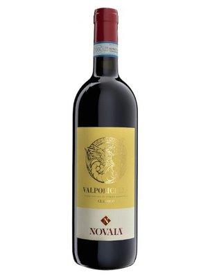 Novaia Valpolicella Classico