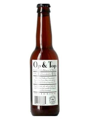 Brouwerij de Molen Op & Top