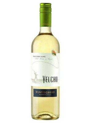 Ventisquero Yelcho Sauvignon Blanc