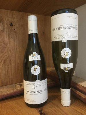 Domaine Jouard Chassagne Montrachet