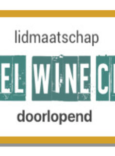 Rebel Wine Club