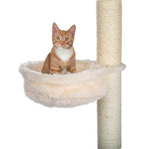 Cat Tree Replacement Post Petsgifts