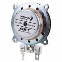 Dayton Audio DAEX25FHE-4 High Efficiency Exciter