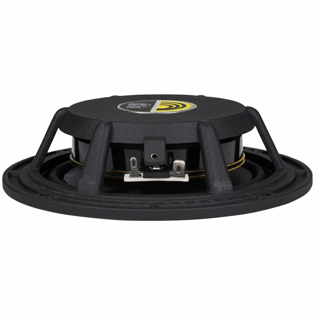 Dayton Audio Lw150 4 6 Low Profile Woofer 4 Ohms Soundimports