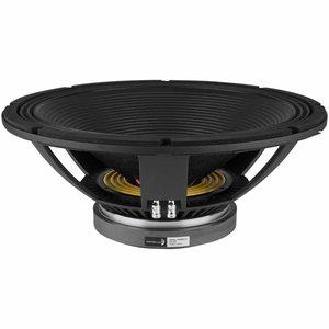 "Dayton Audio PA465S-8 18"" Pro Subwoofer 4"" VC"