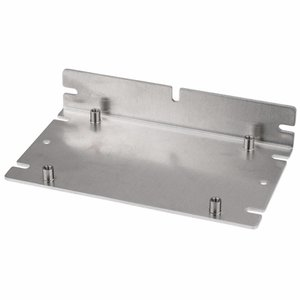 Dayton Audio KAB-AB L-type Aluminum Bracket for Bluetooth Amplifier Boards