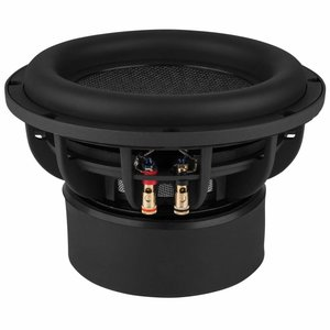 "Dayton Audio UM8-22 8"" Ultimax DVC Subwoofer"