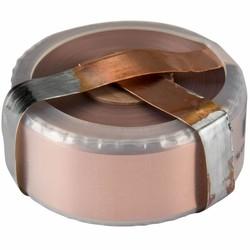 Copper Foil Inductors