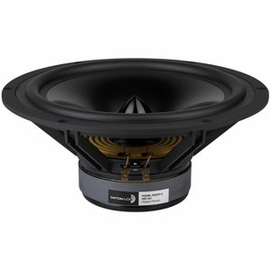 "Dayton Audio RS270-4 10"" Reference Woofer"