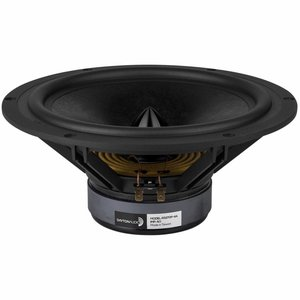 "Dayton Audio RS270P-4A 10"" Reference Paper Woofer"